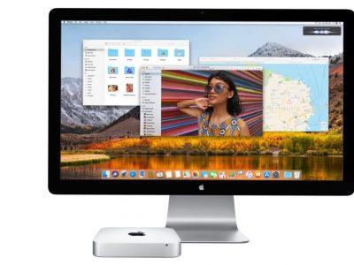 תיקון-MAC.jpg